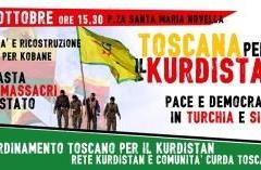 p_058_manifestazione_kurdistan