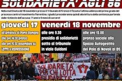 p_058_solidarieta_agli_86