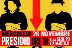 p_058_stop_jobs_act_uniti_contro_il_governo_renzi_e_il_pd