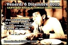 p_059_cena_pecora_inaugurazione_cucina