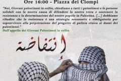 p_062_firenze_in_piazza_al_fianco_della_resistenza_palestinese