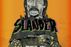 p_062_hardcore_danny_trejo_slander_true_enemy