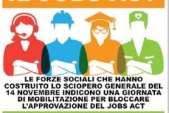p_062_stop_jobs_act_uniti_contro_il_governo_renzi_e_il_pd