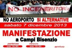 p_063_7_dicembre_manifestazione_campi_bisenzio_no_inceneritore_sciopero_di_base