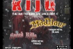 p_064_serata_metal_hc_bad_santa_xmas_party_returns