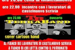 p_065_bsa_serata_in_sostegno_dei_lavoratori_di_castelnuovo_scrivia_cena_incontro_lavoratori_concerto_tekkaband