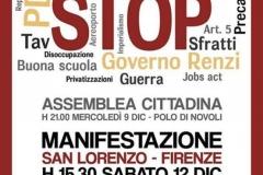 p_065_in_piazza_contro_renzi_e_il_suo_governo_12_dic_2015