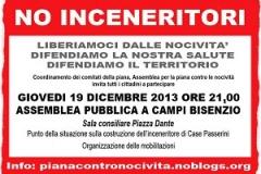 p_066_no_inceneritori_assemblea_pubblica