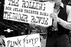 p_066_rock_night_rolling_thunder_revue_punk_floyd