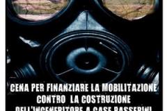 p_067_cena_finanziamento_lotte_ni_inceneritore