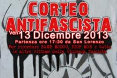 p_068_corteo_antifascista_per_samb_e_diop_13_dicembre_2013