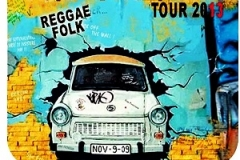 p_069_reggae_folk_sine_frontera