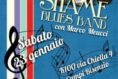 p_06_shame_blues_band