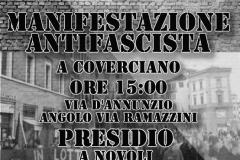 p_07_manifestazione_coverciano_e_presidio_novoli_antifascista
