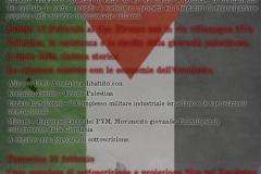 p_08_contro_le_guerre_del_capitale_solidarieta_internazionale_e_lotta