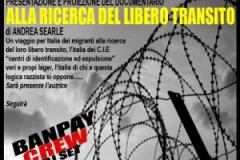 p_194_libero_transito
