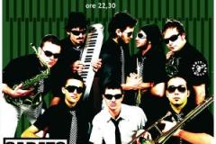 p_213_latin_ska_reggae_radio_babylon