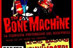 p_215_rock_and_roll_bone_machine