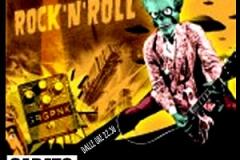 p_216_rock_n_roll_lucky_bastards_golden_shower_murk