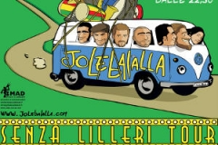 p_217_reggae_senza_lilleri_tour_jolebalalla