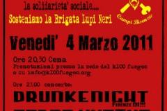 p_219_brigata_lupi_neri_trade_unions_drunkenight