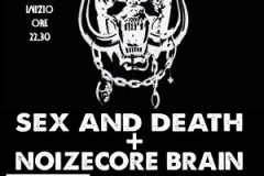 p_220_motorhead_sex_and_death_noizecore_brain