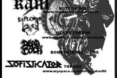 p_221_speed_thrash_metal_violentor_kani_explorer_sofisticator
