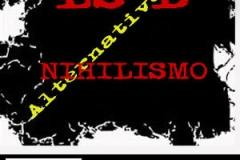 p_222_alternative_rock_lsd_nihilismo