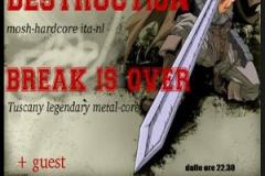 p_223_hardcore_embrace_destruction_break_is_over