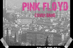 p_228_pill_pink_cover_band_pink_floyd