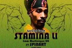 p_230_reggae_stamina_li
