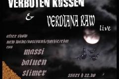 p_231_dark_verboten_kussen_verdiana_raw
