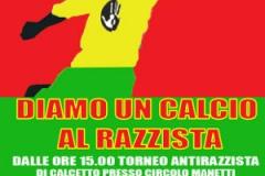 p_234_diamo_un_calcio_al_razzista