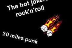 p_235_punk_rock_hot_jokers_30_miles