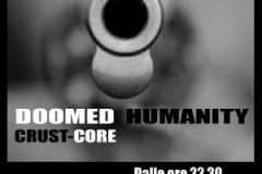 p_236_hardcore_balordi_doomed_humanity