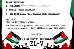 p_240_palestina_12_novembre_2011