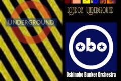 p_243_london_underground_obo