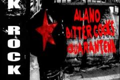 p_246_punk_rcok_alano_bittercocks_quarantena