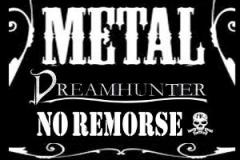 p_247_heavy_metal_no_remorse_dreamhunter