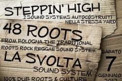 p_250_la_svolta_sound_system_new