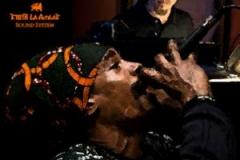 p_251_reggae_kibir_la_amlak