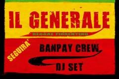 p_255_reggae_il_generale