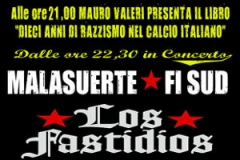p_258_brigata_lupi_neri_malasuerte_los_fastidios