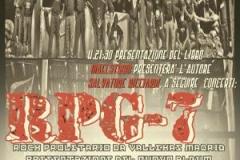 p_259_punk-hc_rpg-7_trade-unions