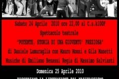 p_25aprile_2010