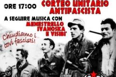 p_25aprile_2012_firenze_antifascista