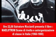 p_260_salvatore_ricciardi_libro_malestrom