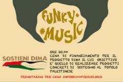 p_261_sostieni_dima_paperino_super_funk_funky_music