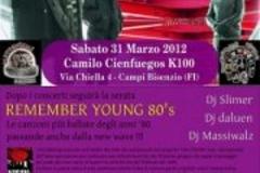 p_262_norimberga_le_cirque_d_hiver_remember_young_80