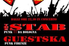 p_265_bologna_antifa_the_stab_guestska